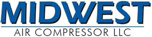 Midwest Air Compressor
